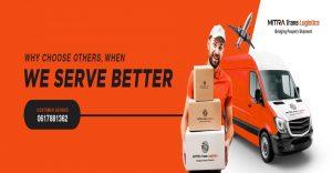 Jasa Pengiriman Barang Pindahan Paket Kirim Motor Mobil Murah Via Cargo Darat Laut Udara Slider 1