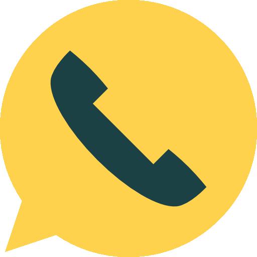 Telepone