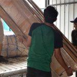Jasa Ekspedisi Binjai Ke Bandung