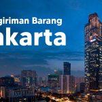 Pengiriman Medan Ke Jakarta