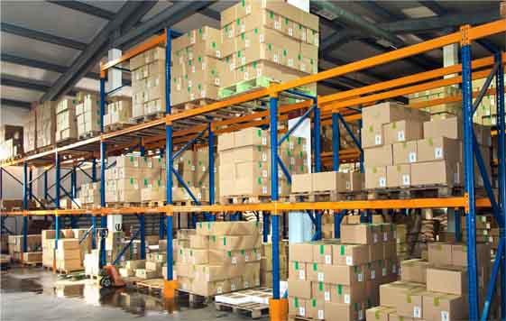 pengiriman barang dari medan ke makassar
