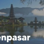 Pengiriman Barang Dari Medan ke Bali