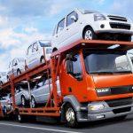 Pengiriman Mobil dari Jakarta ke Medan