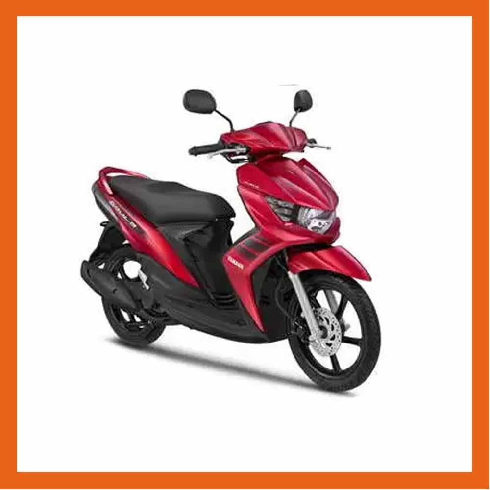 Biaya Kirim Motor Dari Jakarta Ke Medan