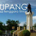 Jasa Pengiriman Motor Jakarta Kupang