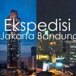 Jasa Ekspedisi Bandung Murah Dan Cepat