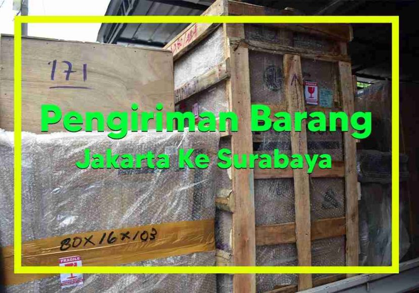 jasa-pengiriman-barang-jakarta-ke-surabaya