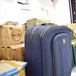 Jasa Pindahan Rumah Tangerang