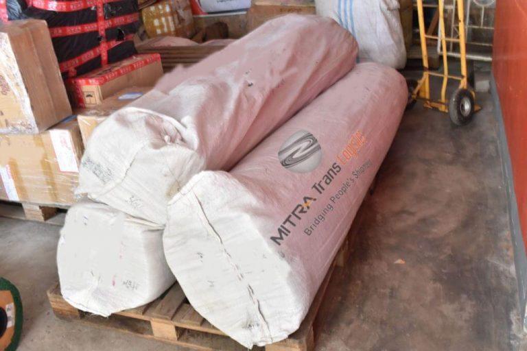 Ekspedisi Jasa PEngiriman barang Murah Medan Paket Cargo