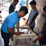 Ekspedisi Pengiriman Barang Medan Ke Aceh Besar