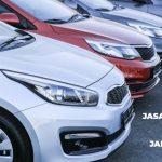 Ekspedisi Pengiriman Mobil Jakarta Bali