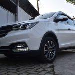 Ekspedisi Pengiriman Mobil Medan Ke Surabaya