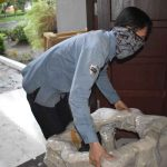 Jasa Pindahan Rumah Di Bali Denpasar