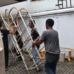 Jasa Pindahan Rumah Jakarta Timur