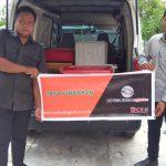 Jasa Pindahan Rumah Kota Bogor