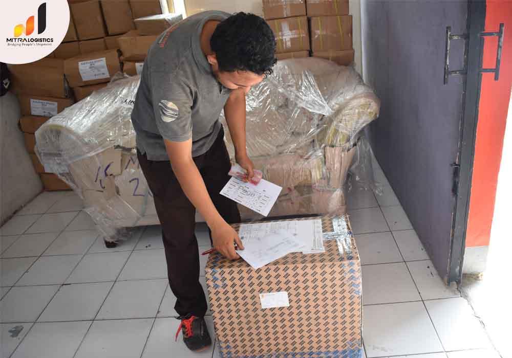 Jasa Pindahan Rumah Tanggerang Ke Surabaya