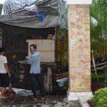 Jasa Pindahan Rumah Semarang