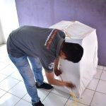 Jasa Pindahan Rumah Tanggerang Jakarta