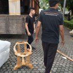 Jasa Pindahan Rumah Tanggerang Medan