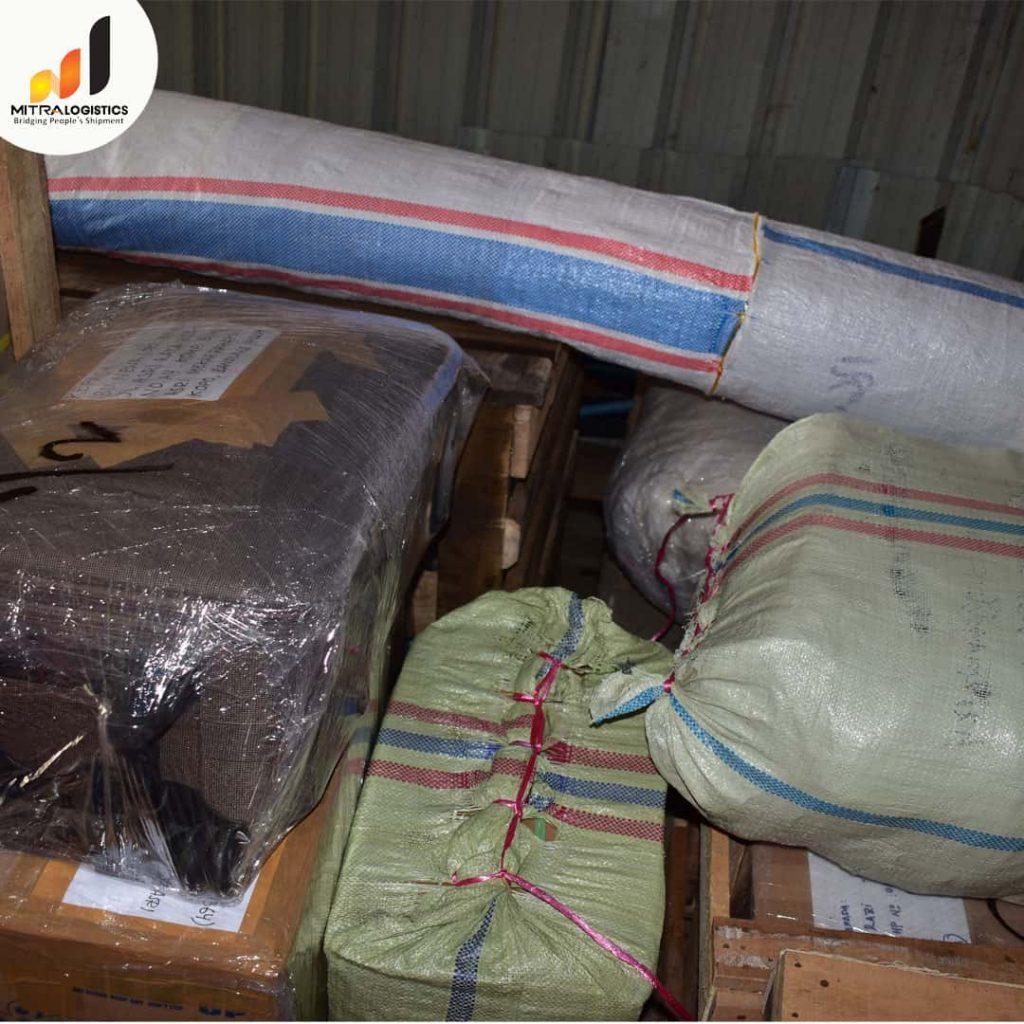 tarif ekspedisi pengiriman barang via jne