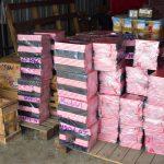 Cek Tarif Indah Cargo Jasa Pengiriman