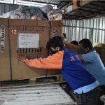 Ekspedisi Barang Terjangkau ke Sulawesi