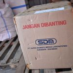 Ekspedisi Pengiriman Surabaya Tujuan Pekanbaru