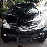 Ekspedisi Kirim Mobil Dari Jakarta Via Kapal Roro