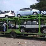 Ekspedisi Kirim Mobil Jakarta Ke Palembang