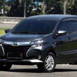 Ekspedisi KirimMobil Jakarta Ubud