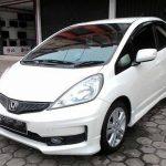 Ekspedisi Kirim Mobil Medan Ke Bandung