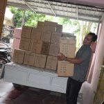 Ekspedisi Pengiriman Jakarta Ke Balikpapan