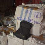 Ekspedisi Pengiriman Jakarta ke  Nusa Tenggara Timur