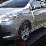 Ekspedisi Pengiriman Mobil Terbaik ke Manado