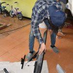 Jasa Pindahan  Dari Jakarta ke  Solo