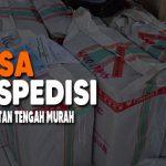 Jasa Ekspedisi Kalimantan Tengah Murah