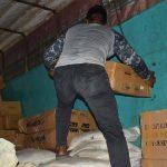 Ekspedisi Kirim Barang Jakarta Serang