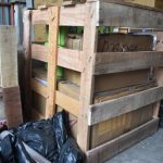 Jasa Packing Kayu Medan