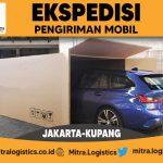 Jasa Pengiriman Mobil Jakarta ke Seluruh Indonesia