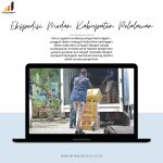 Ekspedisi Medan Kabupaten Pelalawan