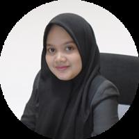 Admin Jasa Pindahan